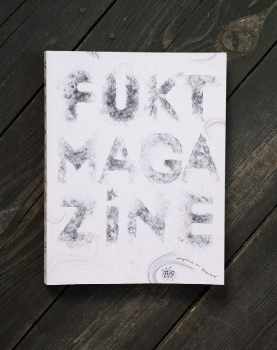 fukt magazine for contemporary drawing, maess anand, dessin contemporain. zeitgenössische zeichnung, desenho contemporaneo