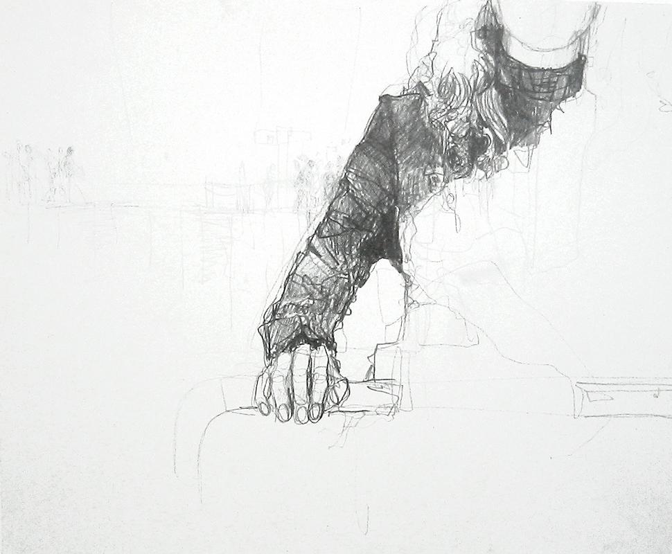 dessin contemporain, dibujo contemporaneo, airport art, zeitgenossische zeichnung, desenho contemporaneo, dibujo contemporaneo
