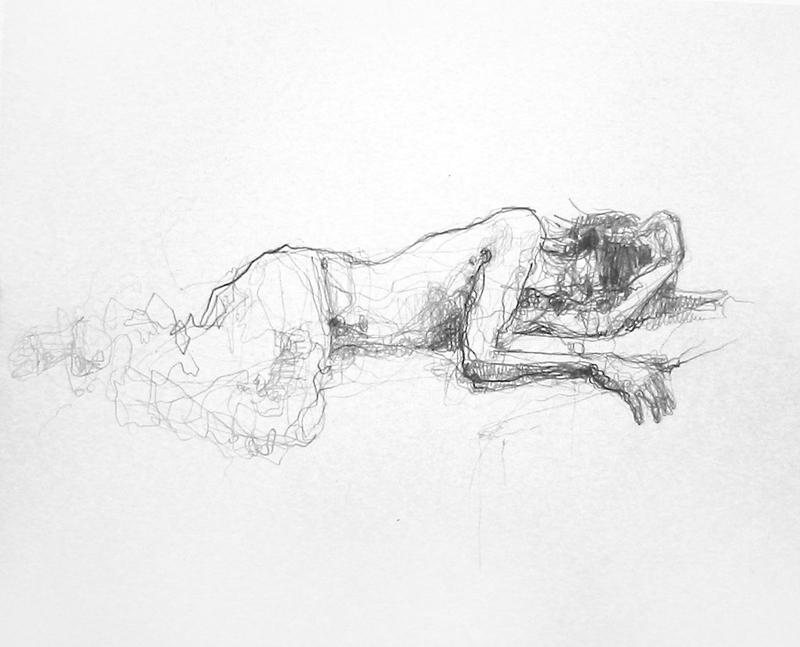 Maess anand, dessin contemporain,zeitgenossische zeichnung, desenho contemporaneo, airport art, art a l'aeroport, cdg