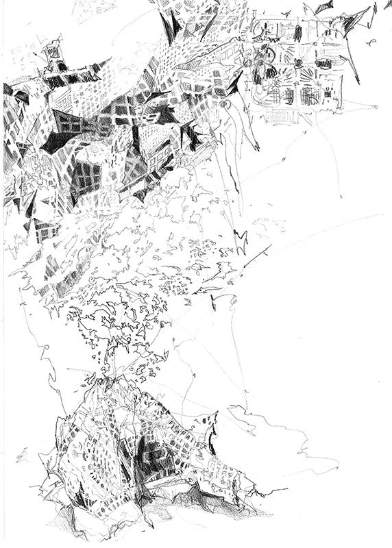 dessin contemporain, dibujo contemporaneo, maess anand, zeitgenossische zeichnung, desenho contemporaneo, dibujo contemporaneo