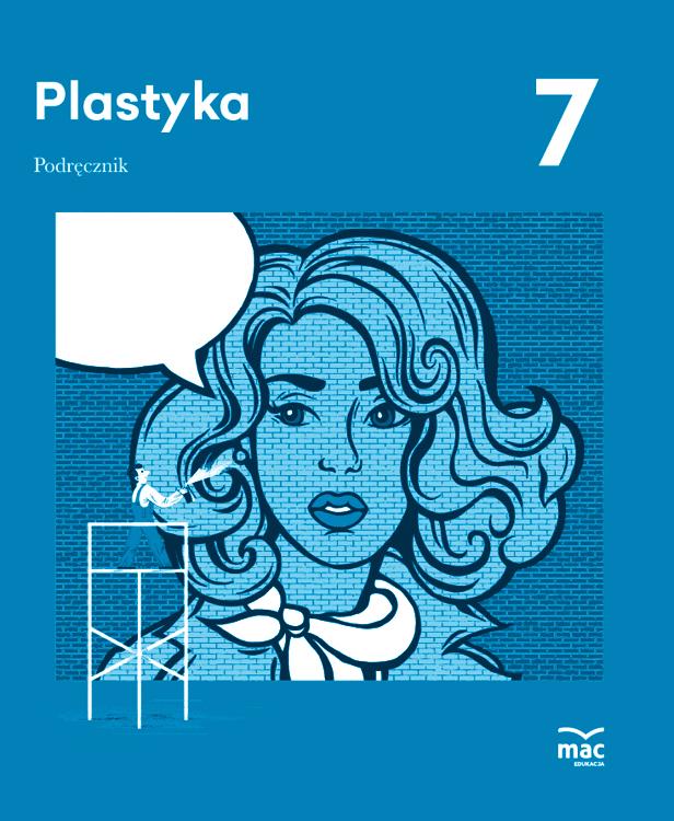 plastyka mac klasa 7, Maess Anand