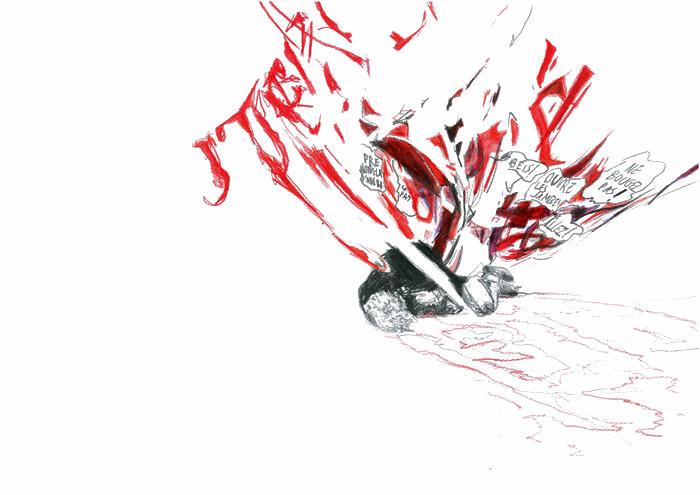 desenho contemporaneo, dibujo contemporaneo, rysunek wspolczesny, violence conjugal dans l' art,domestic violence, przemoc w sztuce, metoo in art, balance ton porc dans l art, drawing about violence, violence in art, violence dans l art,drawing domestic violence, domestic violence artwork, domestic violence drawing images, gender violence drawing, art domestic violence, , dessin contemporain, arte sobre violencia DE GÉNERO, Arte sobre violencia domestica, last tango in paris