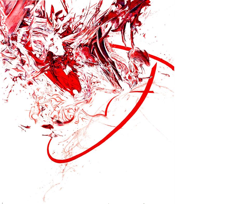 dessin contemporain, contemporary drawing, dibujo contemporaneo, desenho contemporaneo