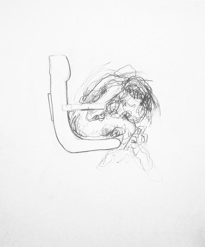 desenho contemporâneo,arte contemporânea desenho, airports in art, maess anand, desenho arte contemporanea, art at the airport,obra sobre papel,maess, desenhos contemporâneos, desenho arte contemporânea
