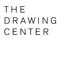 drawing center logo, maess anand, the drawing center nyc,the drawing center viewing program