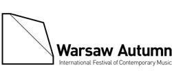 maess anand, Warszawska jesień