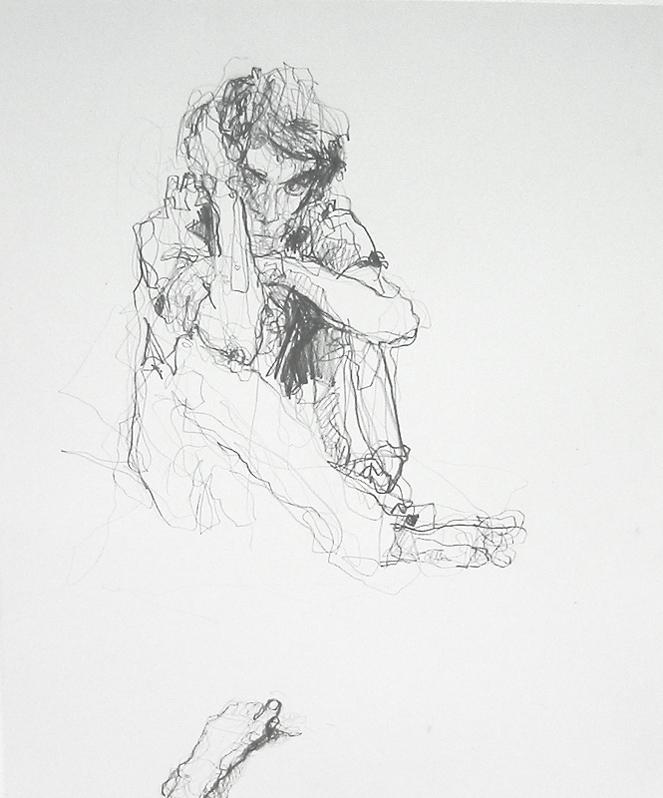 desenho contemporaneo, dibujo contemporaneo, airport art,obra sobre papel,desenhos contemporaneos, dibujo contemporaneo,art and airports,maess