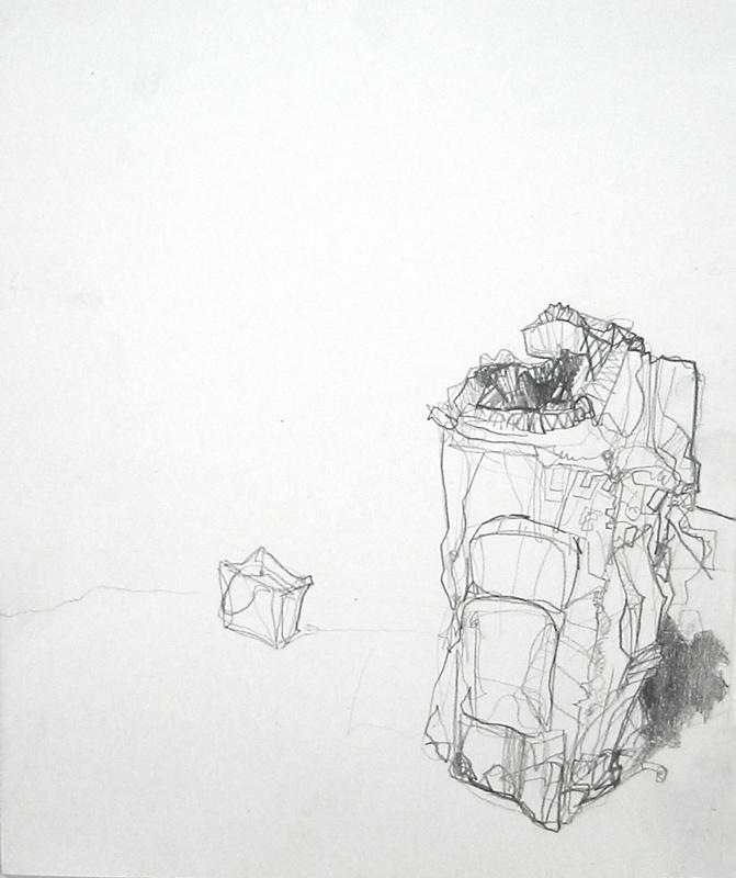 desenho contemporâneo, desenhos contemporaneos,works on paper, obras sobre papel,obras sobre papel,obras sobre la migracion, obras sobre a migracao, airport art, zeitgenossische zeichnung, arte contemporânea desenho,dibujo contemporaneo, kunst am flughafen, maess