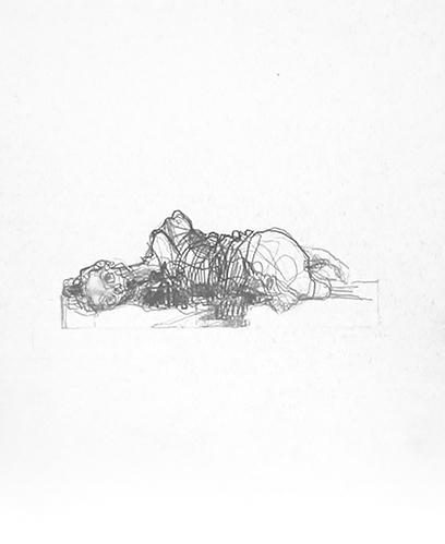 desenho contemporâneo, obras sobre papel, obra sobre papel,dibujo contemporaneo, airport art, zeitgenossische zeichnung, desenhos contemporaneos, dibujo contemporaneo
