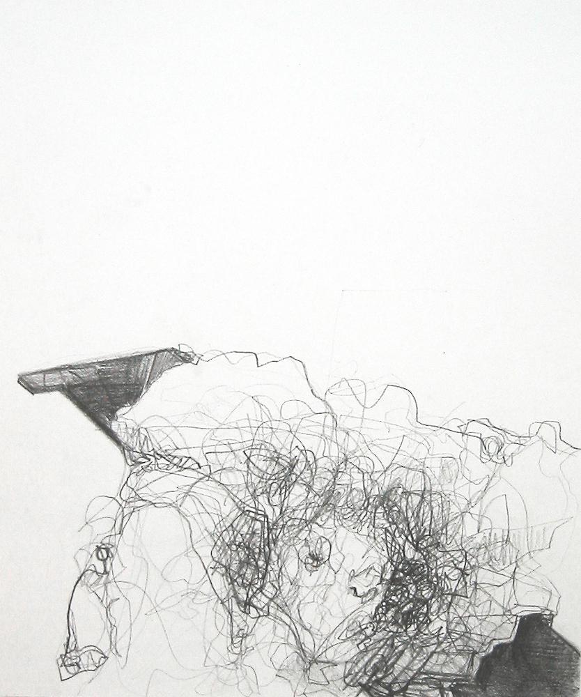 desenho contemporâneo, airports in art, maess anand, dessin contemporain, art at the airport,desenhos contemporâneos, desenho arte contemporânea, works on paper, obras sobre papel, obras sobre la migracion, obras sobre a migracao, obra sobre papel