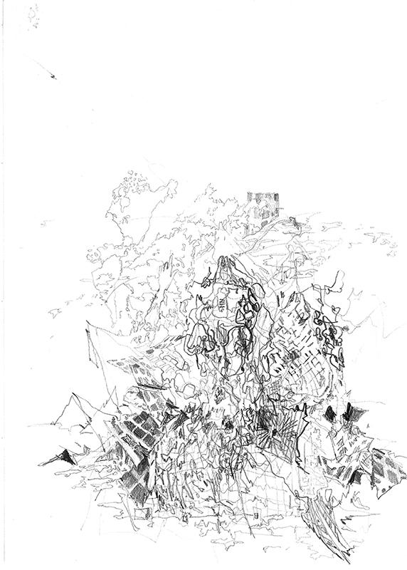 Dibujo contemporáneo artistas,dibujo arte contemporaneo,dibujantes contemporáneos, desenho contemporaneo, obra sobre papel,dibujo contemporáneo artistas,maess,maess anand, obra sobre papel  dibujos contemporaneos en la argentina, dibujo arte contemporaneo