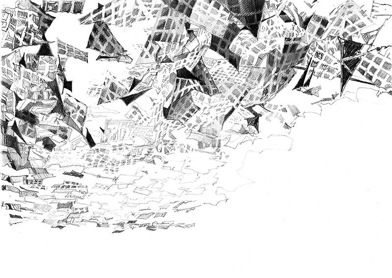 dibujo contemporáneo en la argentina, maess anand, arte sobre papel,obra sobre papel ,maess, dibujos modernos, suvremeni crtež, savremeni crtež, súčasná kresba, zäitgenëssesch Zeechnung, dibuix contemporani,Dibujo contemporáneo artistas, desenho contemporaneo,maess, dibujo contemporáneo, dibujos contemporaneos, arte dibujo contemporaneo, dibujo contemporaneo artistas,dibujantes contemporáneos