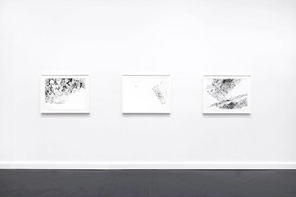 obras sobre papel,arte contemporáneo dibujos, vista de la exposicion, vistas de la exposicion, maess anand, maess,dibujo arte contemporáneo,dibujo contemporáneo,dibujos contemporáneos, dibujo arte contemporáneo, dibujo contemporáneo en la argentina, artista dibujante