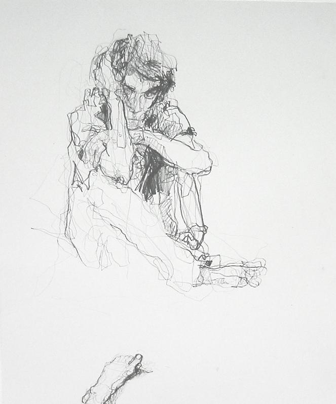 desenho contemporâneo brasileiro, dibujo contemporaneo, airport art,obra sobre papel,disegni contemporanei,maess, dibujo contemporaneo,art and airports,maess